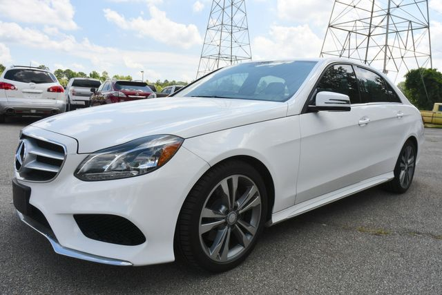 2014 Mercedes-Benz E 350 Luxury in Memphis, Tennessee 38128