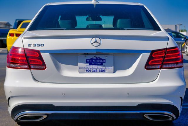 2014 Mercedes-Benz E 350 Luxury in Memphis, Tennessee 38115