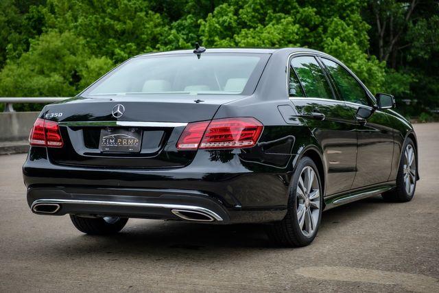2014 Mercedes-Benz E 350 Sport in Memphis, TN 38115