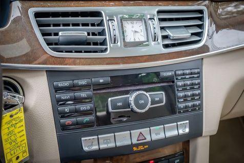 2014 Mercedes-Benz E 350 Sport | Memphis, Tennessee | Tim Pomp - The Auto Broker in Memphis, Tennessee