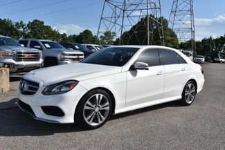 2014 Mercedes-Benz E 350 Sport in Memphis, Tennessee 38128