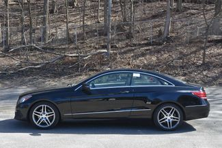 2014 Mercedes-Benz E 350 4Matic Naugatuck, Connecticut 1