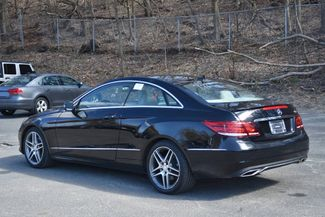 2014 Mercedes-Benz E 350 4Matic Naugatuck, Connecticut 2