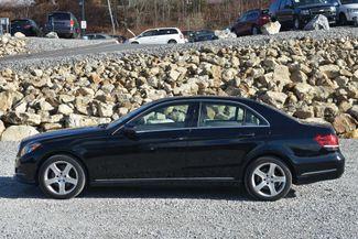 2014 Mercedes-Benz E 350 4Matic Naugatuck, Connecticut 1