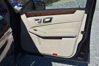 2014 Mercedes-Benz E 350 4Matic Naugatuck, Connecticut 10