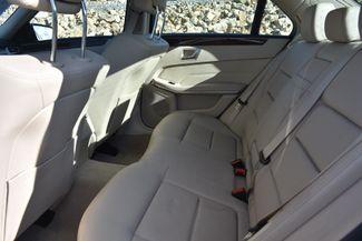 2014 Mercedes-Benz E 350 4Matic Naugatuck, Connecticut 13