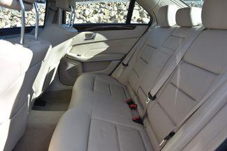 2014 Mercedes-Benz E 350 4Matic Naugatuck, Connecticut 14