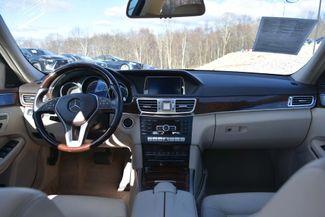 2014 Mercedes-Benz E 350 4Matic Naugatuck, Connecticut 16