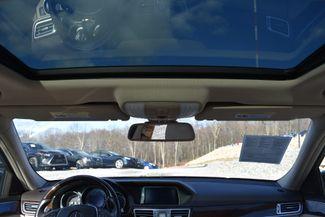 2014 Mercedes-Benz E 350 4Matic Naugatuck, Connecticut 18