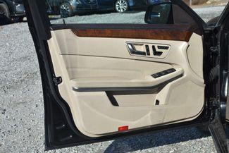 2014 Mercedes-Benz E 350 4Matic Naugatuck, Connecticut 19