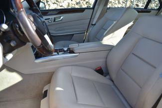 2014 Mercedes-Benz E 350 4Matic Naugatuck, Connecticut 20