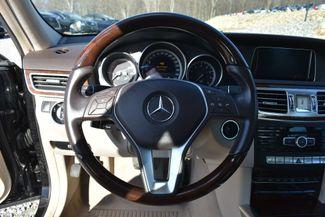 2014 Mercedes-Benz E 350 4Matic Naugatuck, Connecticut 21