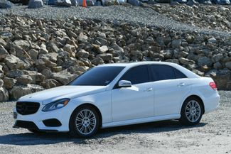 2014 Mercedes-Benz E 350 4Matic Naugatuck, Connecticut