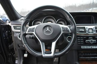 2014 Mercedes-Benz E 350 4Matic Naugatuck, Connecticut 11