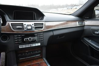 2014 Mercedes-Benz E 350 4Matic Naugatuck, Connecticut 12