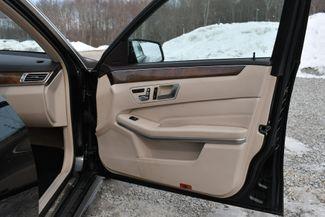 2014 Mercedes-Benz E 350 Sport Naugatuck, Connecticut 12