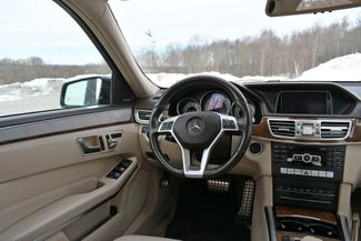 2014 Mercedes-Benz E 350 Sport Naugatuck, Connecticut 17