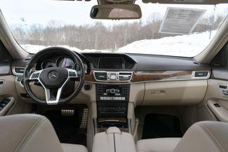 2014 Mercedes-Benz E 350 Sport Naugatuck, Connecticut 18