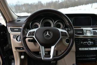 2014 Mercedes-Benz E 350 Sport Naugatuck, Connecticut 23