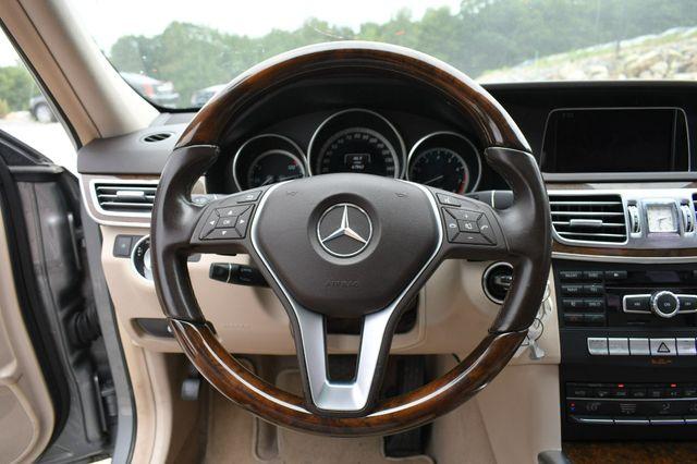2014 Mercedes-Benz E 350 Luxury Naugatuck, Connecticut 18