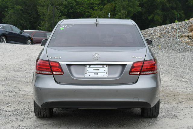 2014 Mercedes-Benz E 350 Luxury Naugatuck, Connecticut 5