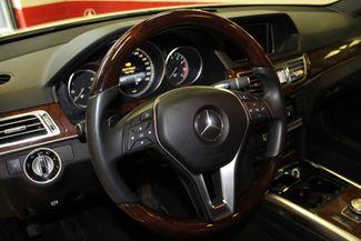 2014 Mercedes E-350 4-Matic LIKE NEW, LOW MILES, B\U CAM, B.T., JUST LOADED!~ Saint Louis Park, MN 14