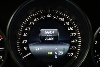 2014 Mercedes E-350 4-Matic LIKE NEW, LOW MILES, B\U CAM, B.T., JUST LOADED!~ Saint Louis Park, MN 4