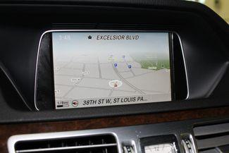 2014 Mercedes E-350 4-Matic LIKE NEW, LOW MILES, B\U CAM, B.T., JUST LOADED!~ Saint Louis Park, MN 5
