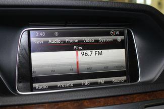 2014 Mercedes E-350 4-Matic LIKE NEW, LOW MILES, B\U CAM, B.T., JUST LOADED!~ Saint Louis Park, MN 16