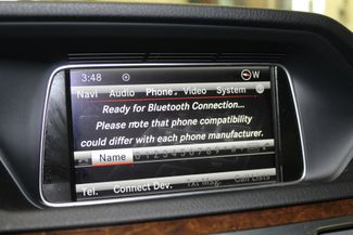 2014 Mercedes E-350 4-Matic LIKE NEW, LOW MILES, B\U CAM, B.T., JUST LOADED!~ Saint Louis Park, MN 6
