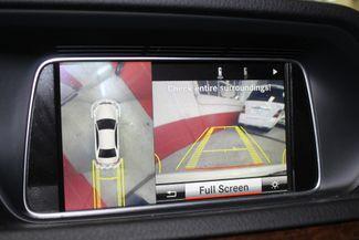 2014 Mercedes E-350 4-Matic LIKE NEW, LOW MILES, B\U CAM, B.T., JUST LOADED!~ Saint Louis Park, MN 7