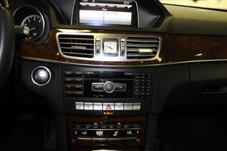 2014 Mercedes E-350 4-Matic LIKE NEW, LOW MILES, B\U CAM, B.T., JUST LOADED!~ Saint Louis Park, MN 17