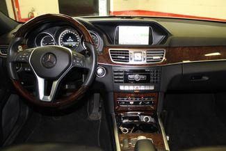 2014 Mercedes E-350 4-Matic LIKE NEW, LOW MILES, B\U CAM, B.T., JUST LOADED!~ Saint Louis Park, MN 19