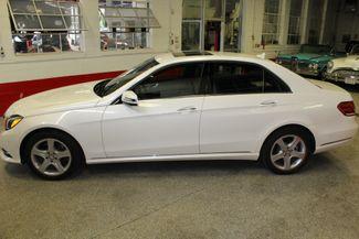 2014 Mercedes E-350 4-Matic LIKE NEW, LOW MILES, B\U CAM, B.T., JUST LOADED!~ Saint Louis Park, MN 1