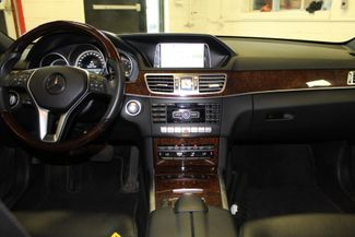 2014 Mercedes E-350 4-Matic LIKE NEW, LOW MILES, B\U CAM, B.T., JUST LOADED!~ Saint Louis Park, MN 20