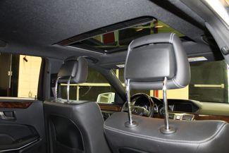 2014 Mercedes E-350 4-Matic LIKE NEW, LOW MILES, B\U CAM, B.T., JUST LOADED!~ Saint Louis Park, MN 22