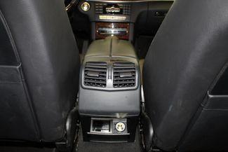 2014 Mercedes E-350 4-Matic LIKE NEW, LOW MILES, B\U CAM, B.T., JUST LOADED!~ Saint Louis Park, MN 24