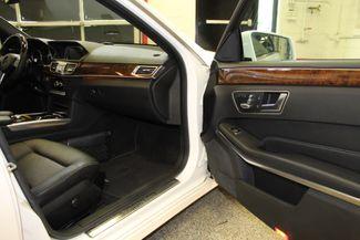 2014 Mercedes E-350 4-Matic LIKE NEW, LOW MILES, B\U CAM, B.T., JUST LOADED!~ Saint Louis Park, MN 25