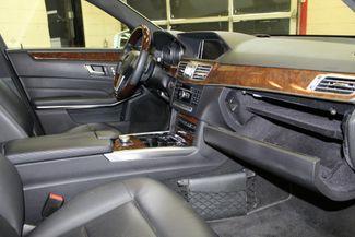 2014 Mercedes E-350 4-Matic LIKE NEW, LOW MILES, B\U CAM, B.T., JUST LOADED!~ Saint Louis Park, MN 26