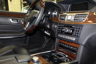 2014 Mercedes E-350 4-Matic LIKE NEW, LOW MILES, B\U CAM, B.T., JUST LOADED!~ Saint Louis Park, MN 27