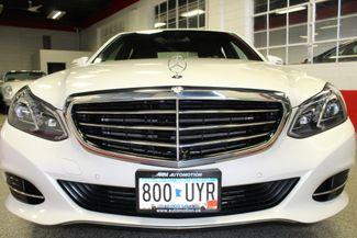 2014 Mercedes E-350 4-Matic LIKE NEW, LOW MILES, B\U CAM, B.T., JUST LOADED!~ Saint Louis Park, MN 30