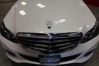 2014 Mercedes E-350 4-Matic LIKE NEW, LOW MILES, B\U CAM, B.T., JUST LOADED!~ Saint Louis Park, MN 28