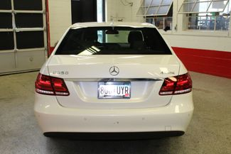 2014 Mercedes E-350 4-Matic LIKE NEW, LOW MILES, B\U CAM, B.T., JUST LOADED!~ Saint Louis Park, MN 10