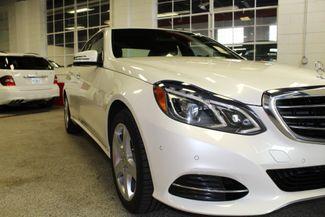 2014 Mercedes E-350 4-Matic LIKE NEW, LOW MILES, B\U CAM, B.T., JUST LOADED!~ Saint Louis Park, MN 29