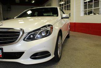 2014 Mercedes E-350 4-Matic LIKE NEW, LOW MILES, B\U CAM, B.T., JUST LOADED!~ Saint Louis Park, MN 31