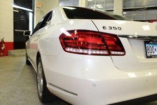 2014 Mercedes E-350 4-Matic LIKE NEW, LOW MILES, B\U CAM, B.T., JUST LOADED!~ Saint Louis Park, MN 32