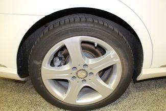 2014 Mercedes E-350 4-Matic LIKE NEW, LOW MILES, B\U CAM, B.T., JUST LOADED!~ Saint Louis Park, MN 34