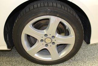 2014 Mercedes E-350 4-Matic LIKE NEW, LOW MILES, B\U CAM, B.T., JUST LOADED!~ Saint Louis Park, MN 35