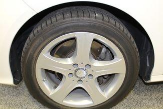 2014 Mercedes E-350 4-Matic LIKE NEW, LOW MILES, B\U CAM, B.T., JUST LOADED!~ Saint Louis Park, MN 36
