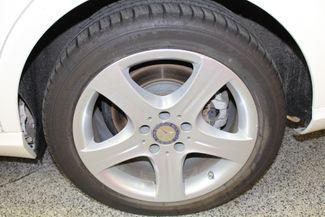 2014 Mercedes E-350 4-Matic LIKE NEW, LOW MILES, B\U CAM, B.T., JUST LOADED!~ Saint Louis Park, MN 37